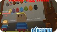 Игра Когама: Охота На Пасхальное Яйцо / Kogama: Easter Egg Hunt