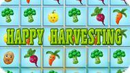 Игра Счастливая Уборка / Happy Harvesting