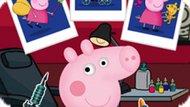Игра Студия Татуировки Свинки Пеппы / Peppa Pig Tattoo Studio