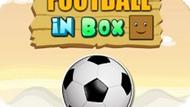 Игра Футбол В Коробке / Football In Box