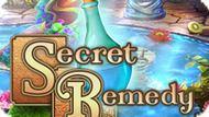 Игра Секретное Средство / Secret Remedy