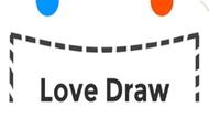 Игра Рисовать Любовь / Love Draw
