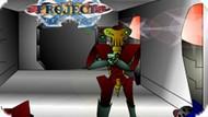 Игра Проект X: Первый Бой / Project X The First Strike