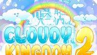 Игра Облачное Королевство 2 / Cloudy Kingdom 2