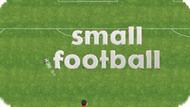 Игра Маленький Футбол / Small Football