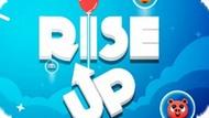 Игра Повышение / Rise Up