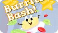 Игра Удар Буррито / Burrito Bash!