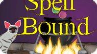 Игра Заклинание / Spell Bound