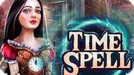Игра Время Заклинания / Time Spell