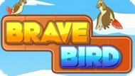 Игра Смелая Птица / Brave Bird