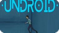 Игра Андроид / Undroid