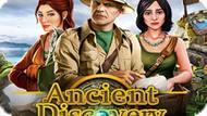 Игра Древнее Открытие / Ancient Discovery