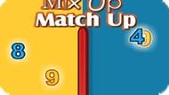 Игра Смешивание Совпадений / Mix Up Match Up