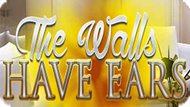 Игра У Стен Есть Уши / The Walls Have Ears