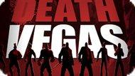 Игра Смертельный Вегас / Death Vegas