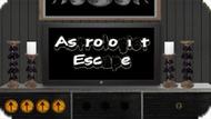 Игра Астрологическое Спасение / Astrologist Escape