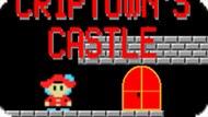 Игра Замок Криптауна / Criptown's Castle