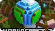 Игра Мир Ремесла 2 / Worldcraft 2