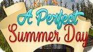 Игра Прекрасный Летний День / A Perfect Summer Day