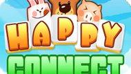 Игра Счастливое Соединение / Happy Connect