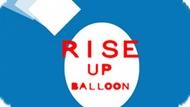 Игра Поднимите Воздушный Шар / Rise Up Balloon