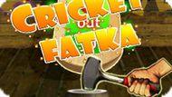 Игра Крикет Фатка / Cricket Fatka