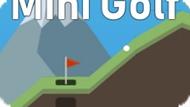 Игра Мини Гольф / Mini Golf
