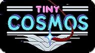 Игра Крошечный Космос / Tiny Cosmos