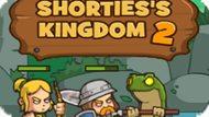Игра Королевство Коротышек 2 / Shorties's Kingdom 2