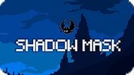 Игра Теневая Маска / Shadow Mask