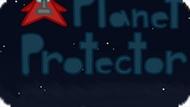 Игра Защитник Планеты / Planet Protector