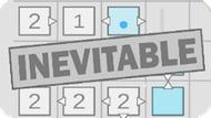 Игра Неминуемый / Inevitable