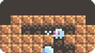 Игра Бомба И Лёд / Bomb N Ice