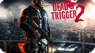 Игра Мертвый Тригер 2 / Dead Trigger 2