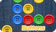 Игра Пуговицы И Ножницы / Buttons & Scissors
