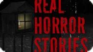 Игра Реальные Истории Ужасов / Real Horror Stories