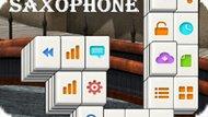Игра Саксофон / Saxophone