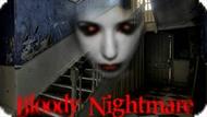 Игра Кровавый Кошмар / Bloody Nightmare