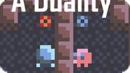 Игра Двойственность / A Duality