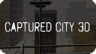 Игра Захваченный Город / Captured City 3D