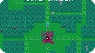 Игра Костный Сад / Bone Garden