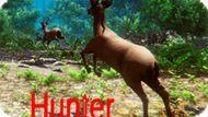 Игра Охотник / Hunter
