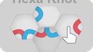 Игра Узел Некса / Hexa Knot