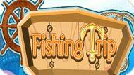 Игра Рыбалка / Fishing Trip