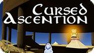 Игра Проклятое Вознесение / Cursed Ascention