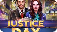 Игра День Правосудия / Justice Day