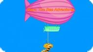 Игра Приключение Пчелки Майи / Maya The Bee Adventures