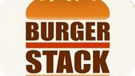 Игра Стопка Бургера / Burger Stack