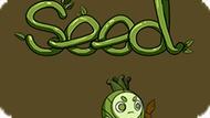 Игра Семя / Seed
