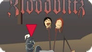 Игра Кровавый Блитц / Bloodblitz